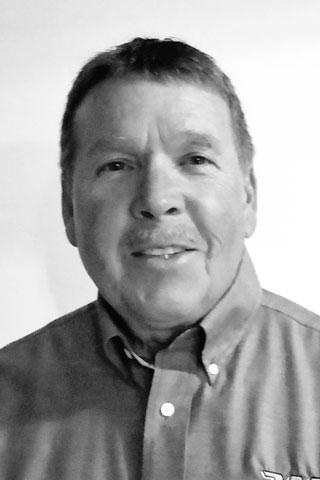 Jeff Wirtz