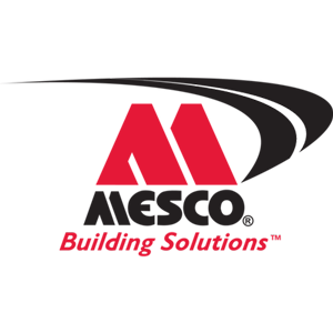 Mesco Building Solutions