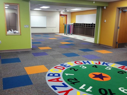 Meadowlark Elementary School